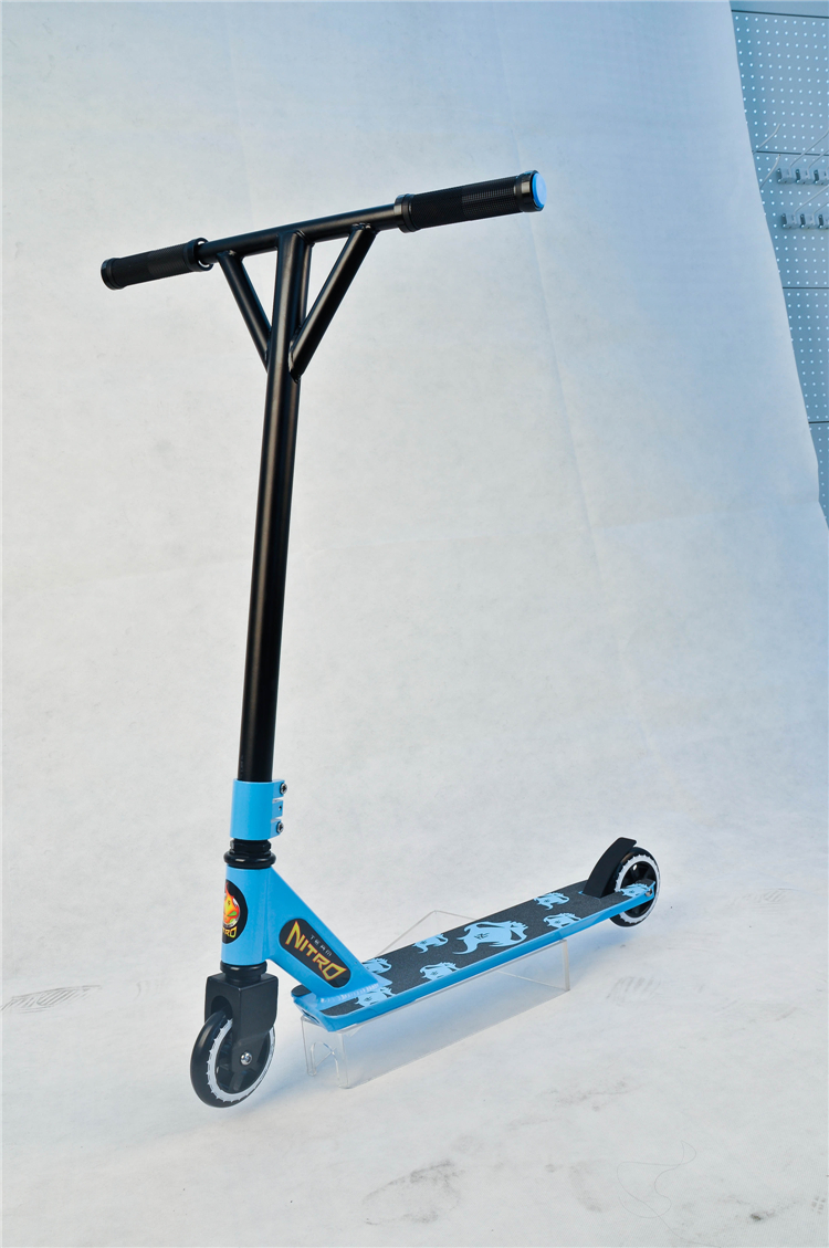 Cheap Pro Stunt Scooters