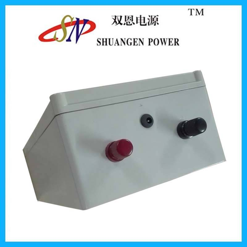12v100Ah 12v 100Ah LiFePO4 battery pack for motorcycle/ solar panel/ led lamp power supplier