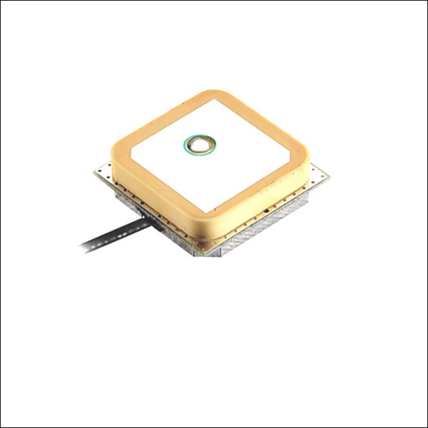 Gps Embedded Active AntennaP/N:DM-GPS-02