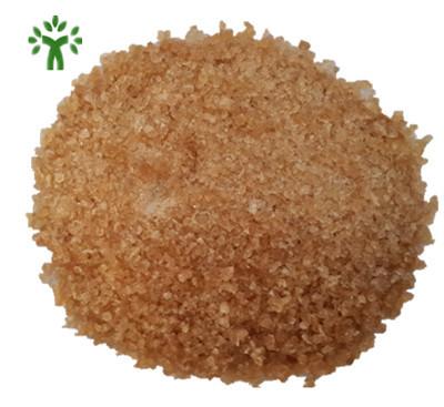 cattle skin hide edible gelatin halal