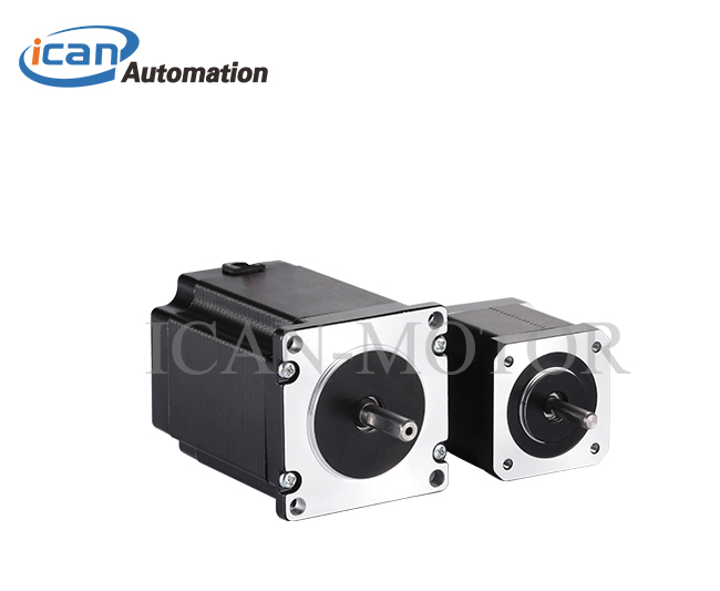 3 phase china stepper motor, motor stepper, 3-phase stepper motor