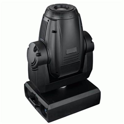 MOVING HEAD WASH LIGHT 575W