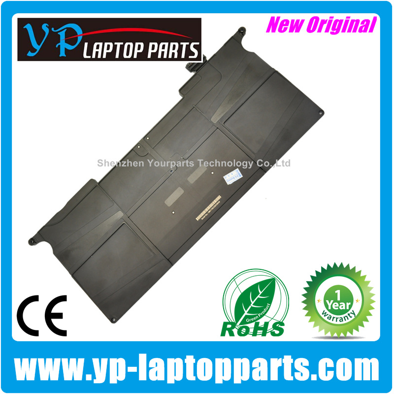 high quality 100% brand new laptop battery for apple A1375,A1370,661-5736