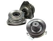 Mower Electromagnetic Clutch/brake