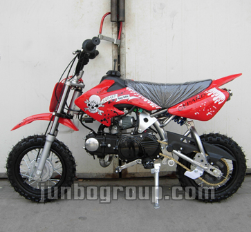 Kids Dirt Bike,Kids Pit Bike CRF50 50cc/70cc/90cc