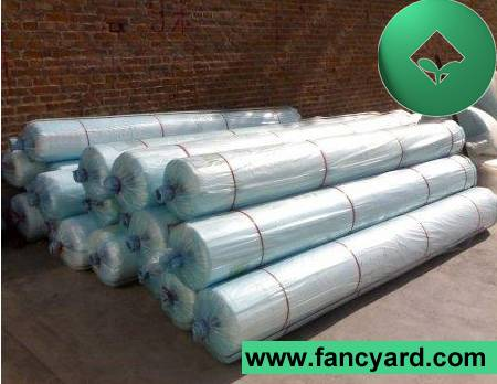 greenhouse films,film for greenhouse, white greenhouse film, polyethylene greenhouse film,greenhouse