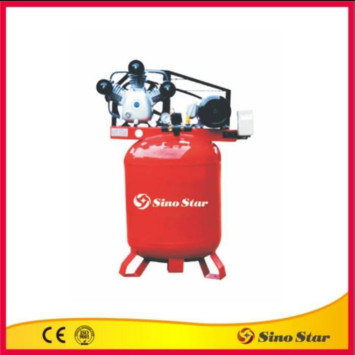 Air compressor (SS-AC400)