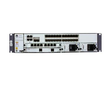 Huawei NetEngine NE20E Series Router CR2P2EBASA10