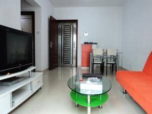 Zhuguang Gaopai International Apartment