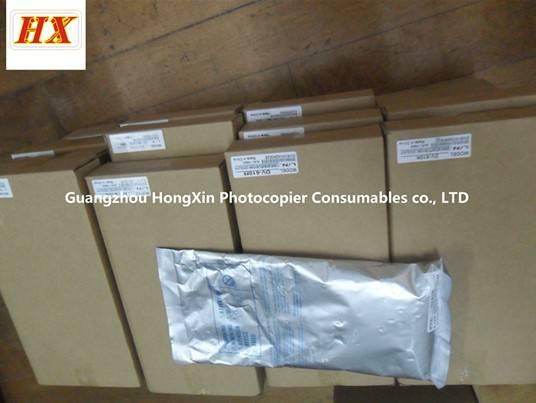 Developer Type DV610/Compatible parts for Konica Minolta Bizhub C5500/C6500 copier consumable