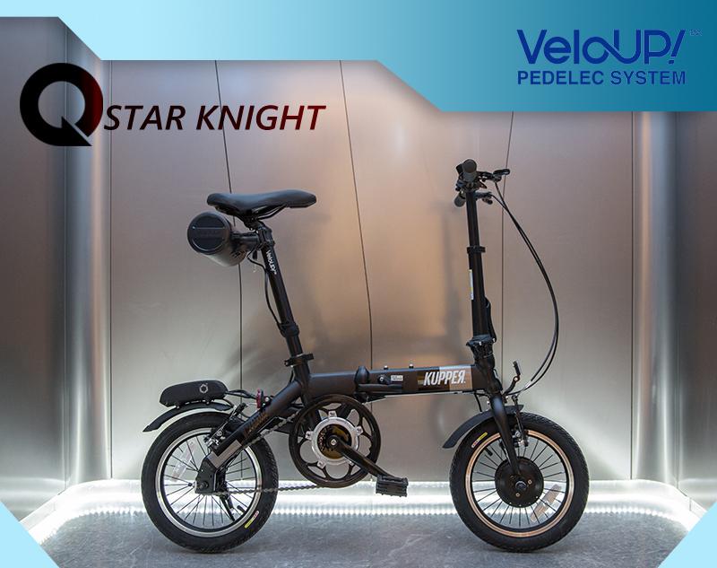 2017 Smart Pedelec Cheap Mini Bikes Folding Bike Cruiser Electric