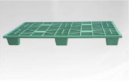 Small Size Plastic Pallet