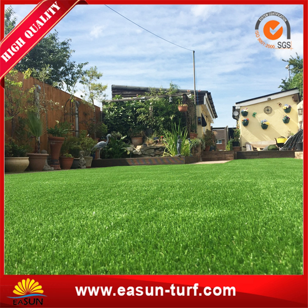 Home and Garden Synthetic grass price for home-ML