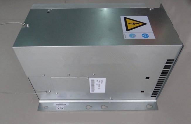 Inverter & Encoder V3F16L