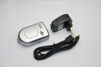 HT614 125Khz bluetooth reader