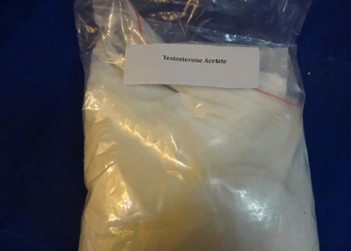 Testosterone Acetate Best Testosterone Booster Testosterone Supplement Testerone