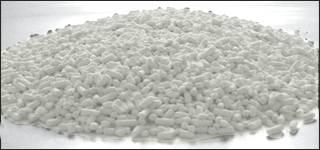 Rubber accelerator-rubber anti-scorching agent CTP(PVI)