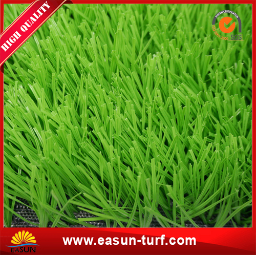 Hot sale high density artificial grass for football field-AL
