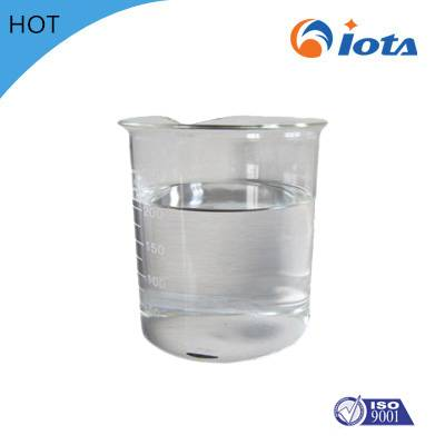 High refractive index LED package silicone gel IOTA 4022