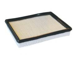 air filters for BUICK