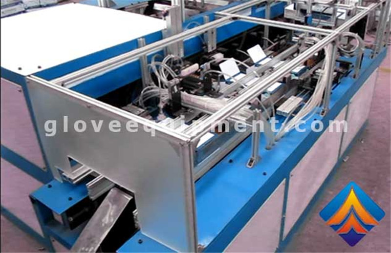 Packing Machine High quality,Packing Machine suppliers