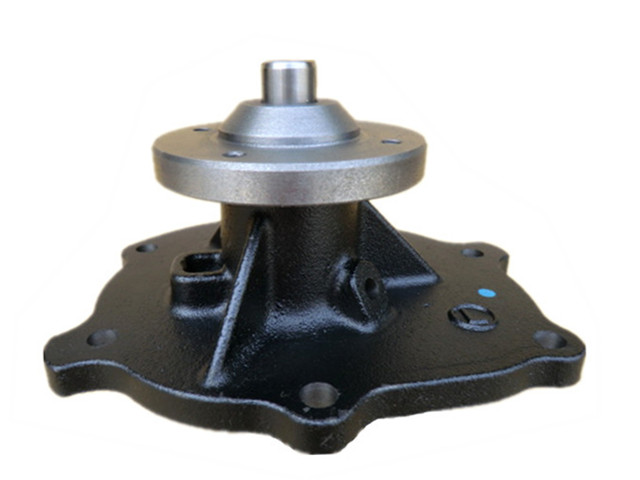 Toyota water pump 16100-78011
