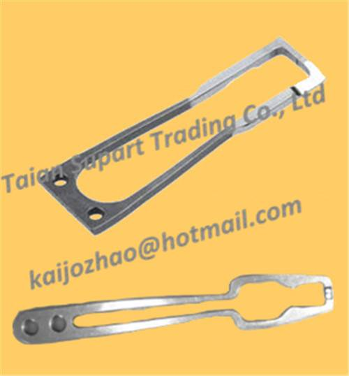 PROJECTILE FEEDER GRIPPER SULZER PROJECTILE LOOM SPARE PART