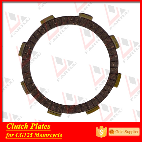 china factory clutch plates bicycle accessories engine parts spare part