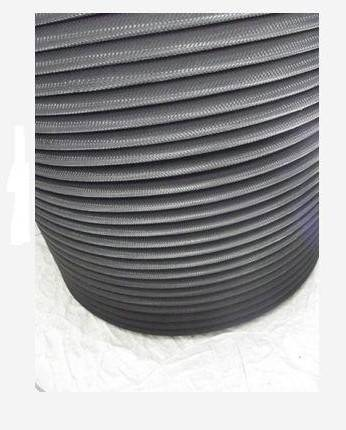 Taijin oil tank & groundbed impressed current titanium mmo flexible wire anodes