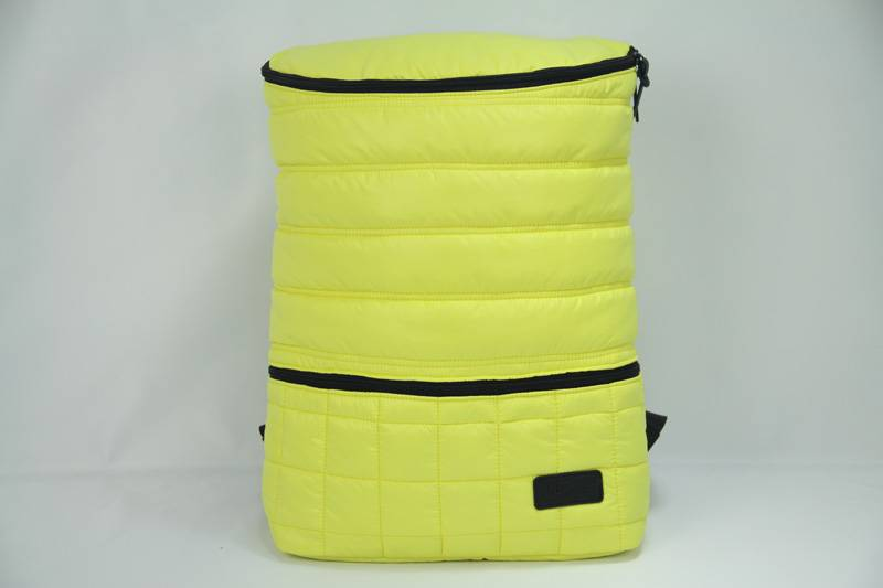 Hot Sales Backpack with Roomy Capacity, Good Quality/New Design