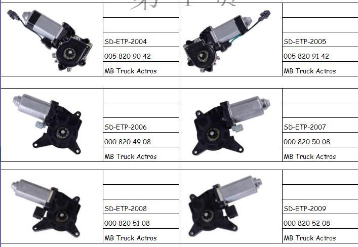 auto motor truck car parts