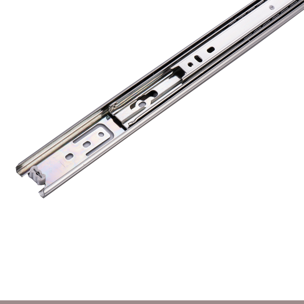 Hardware Accessories Product Furniture Drawer Slide
