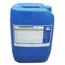 Phosphorus Free Surfactants for Middle Temperture Degreasing