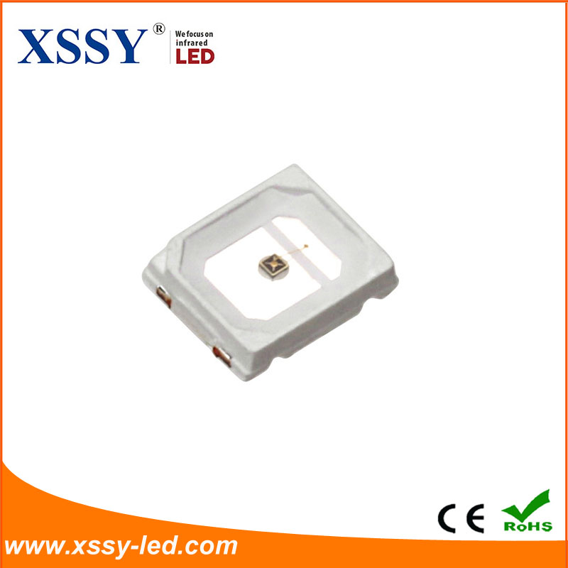 XSSY Micro 2835 infrared led light source with 5 kinds of degree
