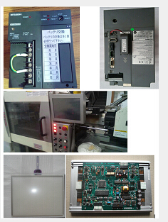 sell and repair Sumitomo JA765885CD,SXIO-1,SA765754BC,SA765755BX