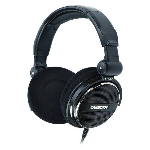 CSR hi-res high end metallic foldable bluetooth headset