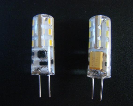 g4 led corn bulb 3014