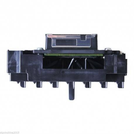 Epson 7600/9600 Printhead --F138020/F138050 For Epson Pro 7600/9600