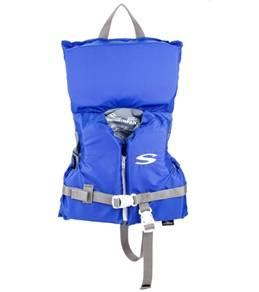 Fashionable Life Vest for Kids (HT-308)