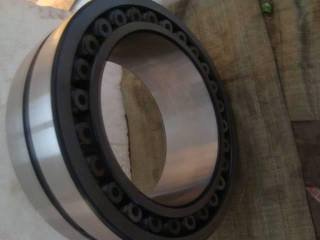brand bearing