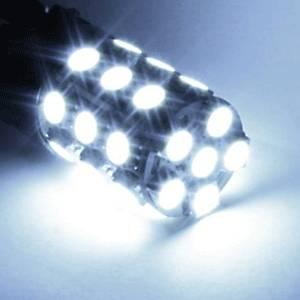 car LED bulb-T20/7440/7443