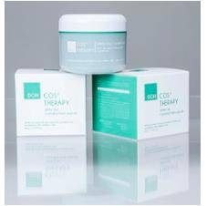 DOHCOSTHERAPY White Clay Crystalline Mask