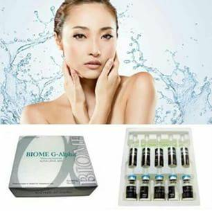 BIOME INJECTIONS WHOLESALE SUPPLIERS IN KERALA