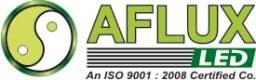 Lights Wholesaler And Cove Lights in Delhi NCR|Afluxled