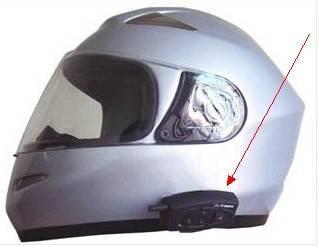 motorcycle bluetooth  intercom/motorcycle bluetooth headset