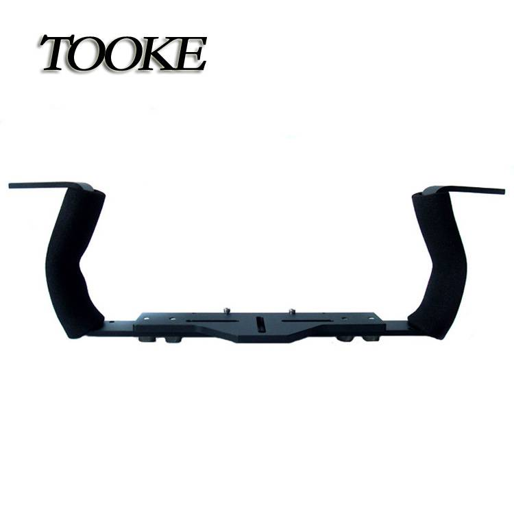 TOOKE Diving Arm System Bracket Underwater Photography