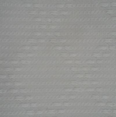 Judo bottom fabric