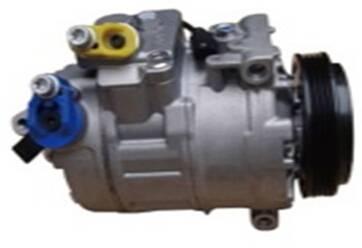 compressor OE:447220-8472/64526917859