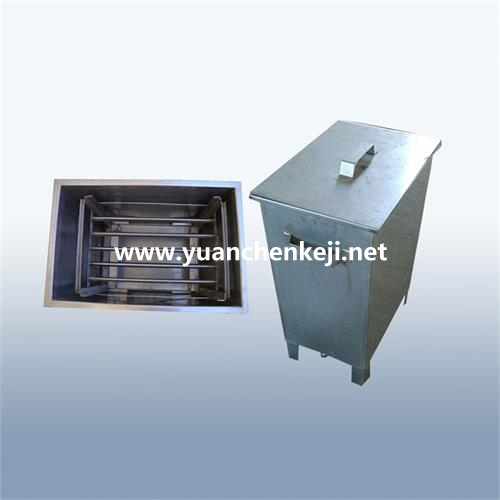 PVB Interlayer Boiling Test Device
