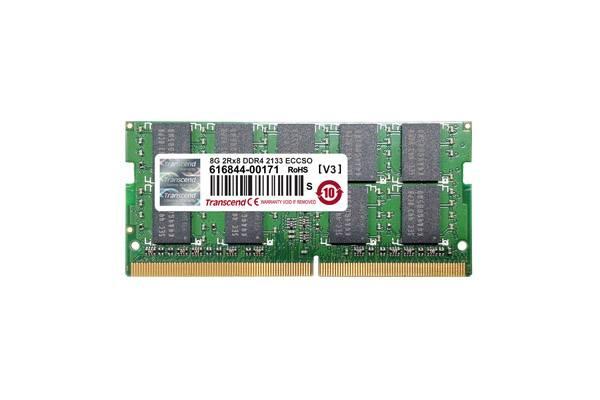 Server Workstation-Memory Modules